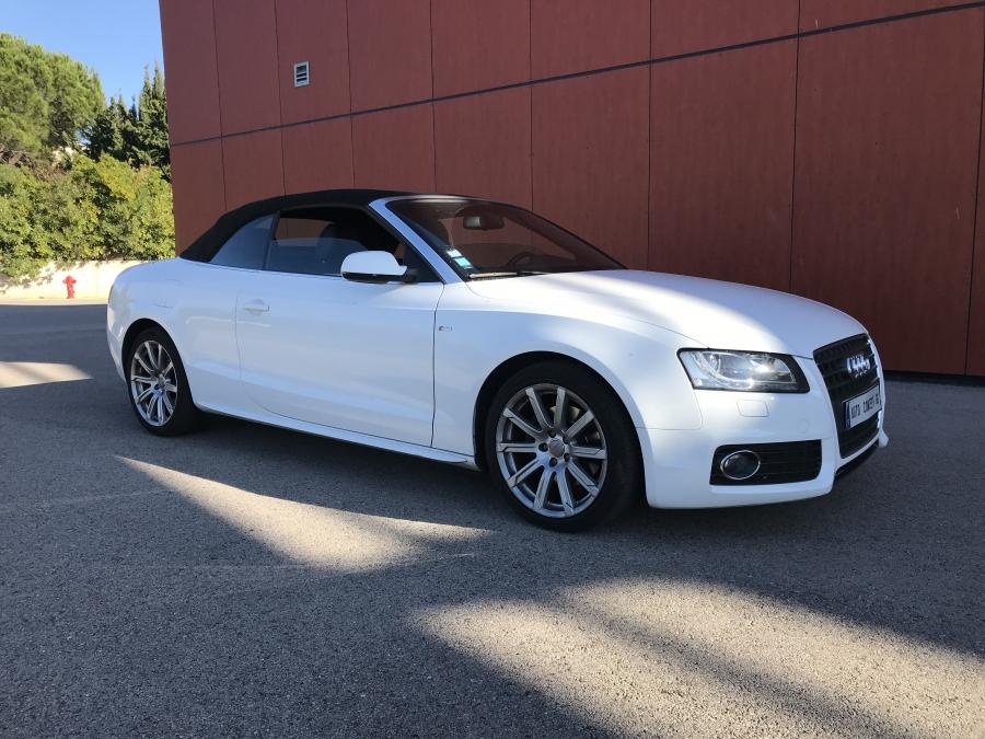 Audi-A5-cabriolet-2l-tdi-177cv-Sline (15)
