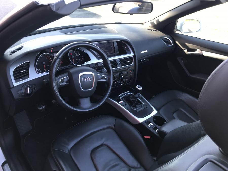 Audi-A5-cabriolet-2l-tdi-177cv-Sline (7)